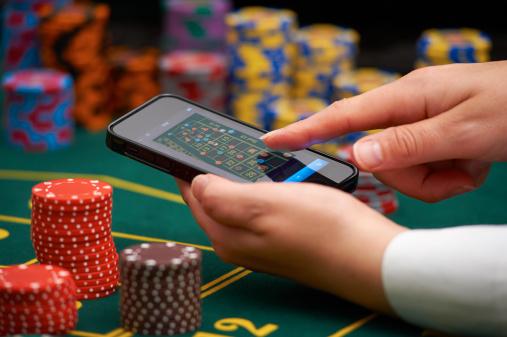 Хитрости в онлайн казино измерительная рулетка конструкция